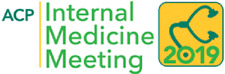 Internal Medicine Meeting 2019