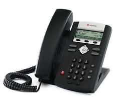 NEW Polycom Soundpoint 331 IP Telephone!
