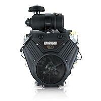 Briggs & Stratton 27hp Grain Auger engine Vanguard V-Twin