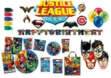 Marvel Comics Pencil Case School Supplies Box Thor Hulk Iron Man Spider-man
