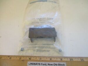 """NEW UNOPENED OEM FORD 2016/2018 EXPLORER """"COVER"""" SWITCH OPENING, BB5Z-7824057-AC"""