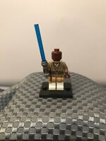 NEW Minifigure Star Wars Logray Ewok Return Of The Jedi ARRIVES IN 2-4 DAYS