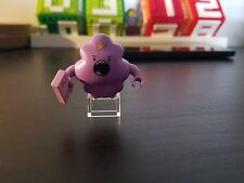 LEGO Adventure Time LSP minifigure Lumpy Space Princess LEGO Dimensions 71246