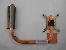 TOSHIBA SATELITTE P845T-S4305 CPU COOLING HEATSINK  -211