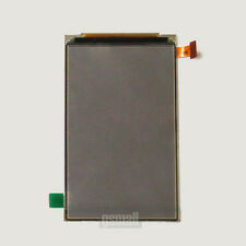 New Full LCD Screen Display For Replacement Repair Part For Nokia Lumia 820