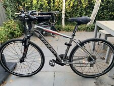 Giant Mountain Bike. EXCELLENT Cond. Shimano Gears. Tyres Like New!!!