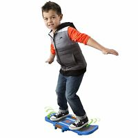 Miles From Tomorrowland Superstellar Blastboard Ages 4+ New Toy Boys Girls Play