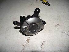HYUNDAI COUPE 2.0L SE W REG 2000 LIGHT SWITCH