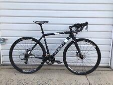 2014 Felt F65X Cyclocross Bike