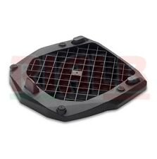 Piastra Universale Givi E251 per bauletti MONOKEY con kit di fissaggio