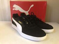 Puma Astro Kick Men's Sneakers Size 12