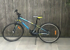 GIANT - 24 inch Mountain Bike - Excellent Condition
