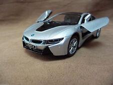 Fahrzeugmarke BMW Markenlose Auto-& Verkehrsmodelle