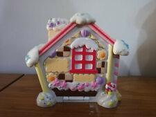 Hello Kitty Casa Pasticceria giocattolo Sanrio