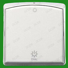 Aurex TF-63 Wireless Lighting Dimmer Switch, Dimmer & On Off Functions