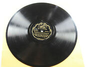 1936 BENNY GOODMAN & HIS ORCH Victor 25355 78 Record VGC