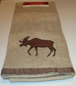 Decorative Hand Towels Everyday Holidays Beach Summer Fall Winter NWT 75 Designs