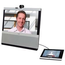 Cisco CTS-EX60-K9 EX60 TelePresence Video Conference System