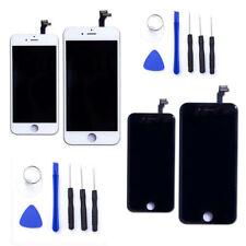 Pièces écrans LCD iPhone 6 pour téléphone mobile