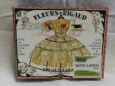 Nip Lang Boxed Note Cards