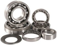 Hot Rods TBK0029 Transmission Bearing Kit fits 1994-2004 Kawasaki KX 250