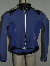SHIRT BIKE JACKET JACKET CYCLING SHIRT WOMEN'S ASSOS LADY AIRBLOCK 851 size S