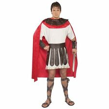 Marc Anthony Roman Warrior - Adult Costume - Rome