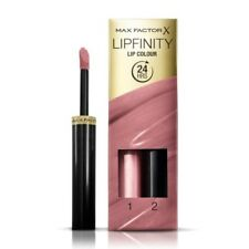 Max Factor Lipfinity Lip Colour 24hrs - Please Choose Shade 001 Pearly Nude