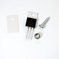 Reparatursatz Spannungsregler Kombiinstrument VW Golf T3 T4 Passat etc. ~TCA700Y