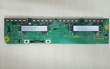 """BUFFER BOARD PER TV AL PLASMA Panasonic 46"""" th-46pz80b th-46pz81b TNPA 4403 1 su"""