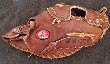 Nakona baseball glove