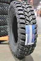6 New Roadone Cavalry M/T 120Q Tires 2358516,235/85/16,23585R16