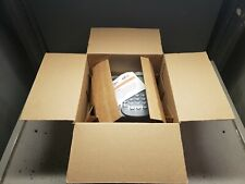 Open Box Avaya 2410 Digital Display Office Phone Dark Gray Sealed Inside
