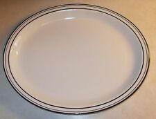 Buffalo China & Dinnerware | eBay