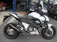 Sports Touring 675 to 824 cc Kawasaki Motorcycles & Scooters