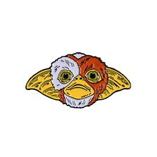 Gremlins Movie Gizmo Mogwai Enamel Pin Costume Accessory Gift Collectible
