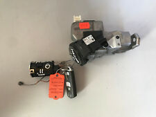 2011 MAZDA 6 GH1 IGNITION LOCK WITH KEYS GS1E66938A OEM
