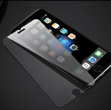 EXTRA STRONG [2-Pack] Glass Screen Protector  For iPhone 6,6S, 7,7+,8,8+ & X