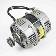 Elektromotor Thomson Brandt Nevers - 460-2-16-B-AA - Tmn 320/2850 - Pu 53/200