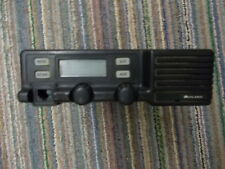 Midland 70-0511C Cb Radio, Cracked Screen *Free Shipping*