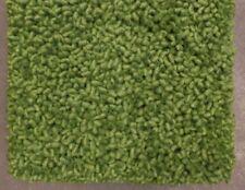 Teppich Spot von JAB Flooring für Individualisten -100%WO - fast unkaputtbar