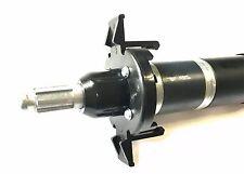 ROBOMOW ANTRIEBSMOTOR SMSB6206B Alu für RS/MS-Serie Rasenmähroboter NEU&OVP