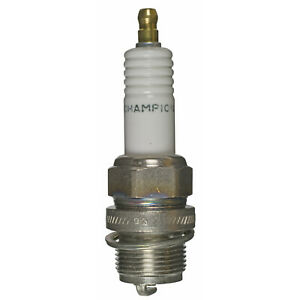 Spark Plug-Copper Plus Champion Spark Plug 518