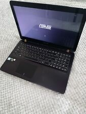"ASUS Q524UQ 15.6"" (2TB, Intel Core i7 7th Gen., 2.70GHz, 16GB) Laptop I7-7500U"