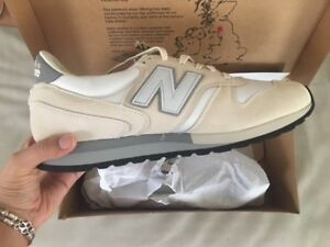 New Balance 770 Athletic Shoes for Men