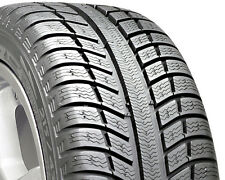 GOMME NEVE 185/65 14 86T ALPIN A3 MICHELIN DOT 2011