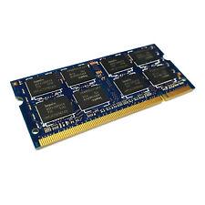 Sony Vaio VGC-JS250J VGN-NS110E/L VGN-CS280J, 2GB Ram Speicher für, DDR2