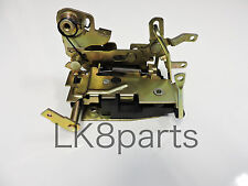 LAND ROVER DISCOVERY 1 RANGE ROVER CLASSIC DOOR LOCK LATCH FRONT LH LEFT/ DRIVER