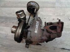 Honda Accord  VII 2,2 D Turbolader 18900-RBD-E02  (15) 18900RBDE03