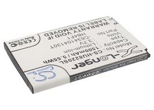 UK Battery for INQ Chat 3 Chat 3G 3.7V RoHS